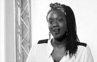 In de spotlight: Vivian Acquah van Stichting Know Better Do Better