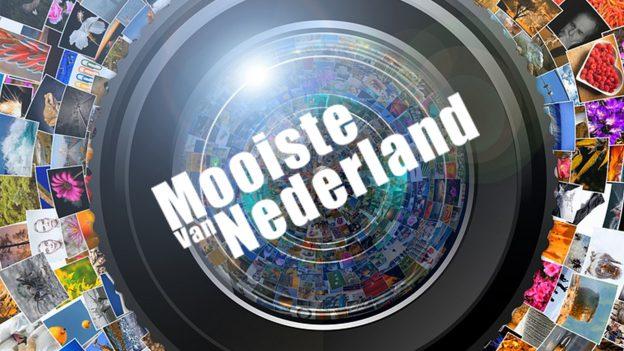 http://vnieuws.nl/wp-content/uploads/2015/05/thumbnail-videos-Nederland-groot-624x351.jpg