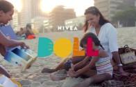 Pop helpt kinderen beschermen tegen zon