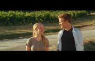 LETTERS TO JULIET – Trailer
