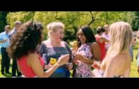 Rokjesdag (Officiële trailer)