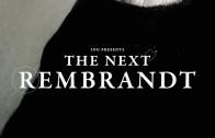 De nieuwe Rembrandt