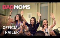 Bad Moms – Officiële trailer