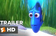 Finding Dory Trailer #2