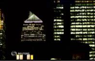 Brexit: Grote banken maken zich klaar voor marktschok