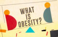Wat is het verschil tussen overgewicht en obesitas?