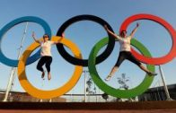 Moeten Olympische atleten zich zorgen maken over vervuild water?