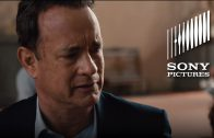 Tom Hanks in Inferno – Prophecy
