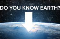 Weet jij alles over de aarde?