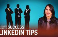 5 tips voor LinkedIn