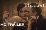 Een echte Vermeer, première Nederlands Film Festival zat 24.sept