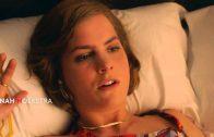 Hoekstra Beste Actrice met Helleveeg filmfestival Montreal