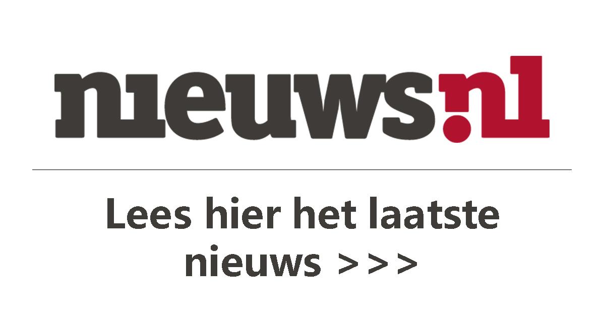 nieuws.nl_-2.jpg