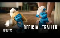 The Smurfs – Trailer