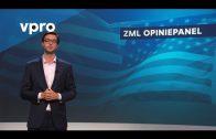 Amerikaanse verkiezingen – Zondag met Lubach
