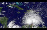 Cuba, Haiti, Jamaica maken zich klaar voor hevige orkaan