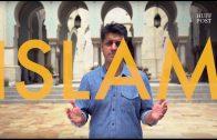 Een lang verhaal kort: de Islam