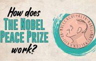 Hoe win je een Nobelprijs?