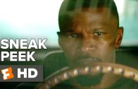 Jamie Fox in Sleepless