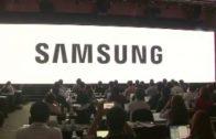 Samsung alsnog winstgevend na Note 7