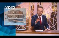 Splinterpolitiek