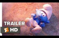 Smurfs 3 – The Lost Village