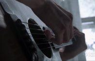 The Last of Us 2 aangekondigd