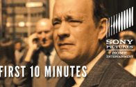 10 minuten uit Dan Brown's Inferno