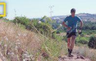 Hoe voorkom je blessures tijdens het rennen