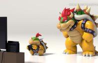 Nintendo Switch – ouderlijk toezicht