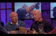 Tim en Tom Coronel blikken terug op hun avontuur tijdens de Dakar