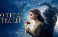 Nieuwe trailer van Beauty and the Beast