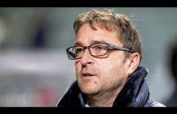 Trainer Petrovic weg bij ADO Den Haag