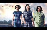 Aftermovie speciale voorpremière Hidden Figures