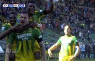 De hoogtepunten ADO – Roda JC