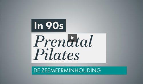 ZeemeerminHouding
