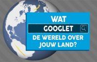googlet land zoomin.tv