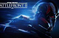 Het imperium valt aan in Star Wars: Battlefront 2
