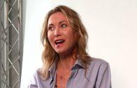 Daphne Feller van BrainExplainers 2 van 2