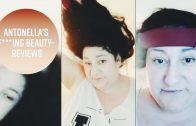 De eerlijkste vlogger van YouTube: dit is Antonella