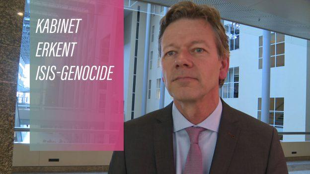 http://vnieuws.nl/wp-content/uploads/2018/02/genocide-624x351.jpg