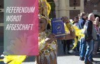 referendum afgeschaft