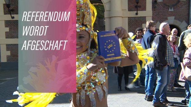 http://vnieuws.nl/wp-content/uploads/2018/02/referendum-afgeschaft-624x351.jpg