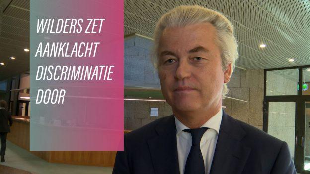 http://vnieuws.nl/wp-content/uploads/2018/02/wilders-624x351.jpg