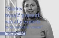 In de spotlight: Janneke van Heugten van VakerindeMedia.nl