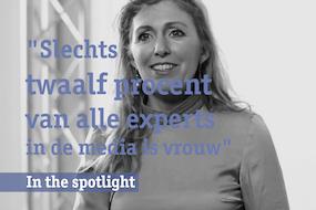 http://vnieuws.nl/wp-content/uploads/2018/05/Janneke-van-Heugten-BREED.png