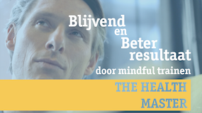 http://vnieuws.nl/wp-content/uploads/2018/05/Reinder_MindfullTrainen_V2.png