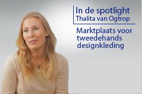 http://vnieuws.nl/wp-content/uploads/2018/09/Thalita-van-Ogtrop.jpg