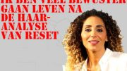 haarstyle analyse