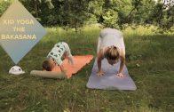 yogadinges